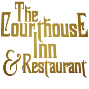 Courthouse Inn and Restaurant